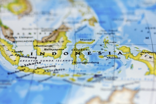 indonesia-map_0